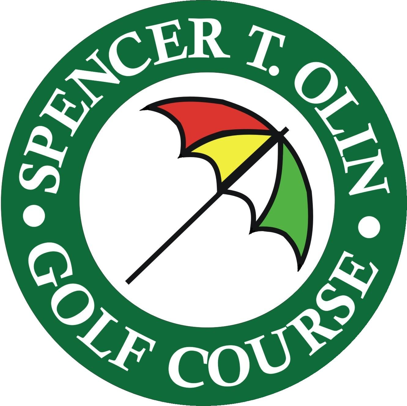 Spencer T. Olin Community Golf Course